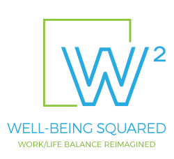 Well-Being Squared: Find peace, center yourself, free your mind...